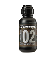 Fingerboard02DeepConditioner6532-5.5