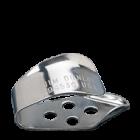 NickelSilverThumbpick-5.5