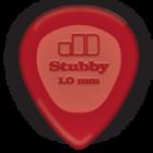 Stubbyreg-5.5