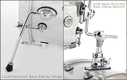 drums-design-featsopts-ff-1