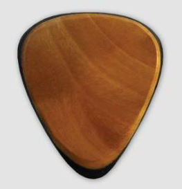 ExoticFuse Maple-Ebony