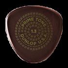 PrimetoneSemiRoundSculptedPlectra-5.5