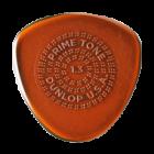 PrimetoneSemiRoundSculptedPlectrawithGrip-5.5