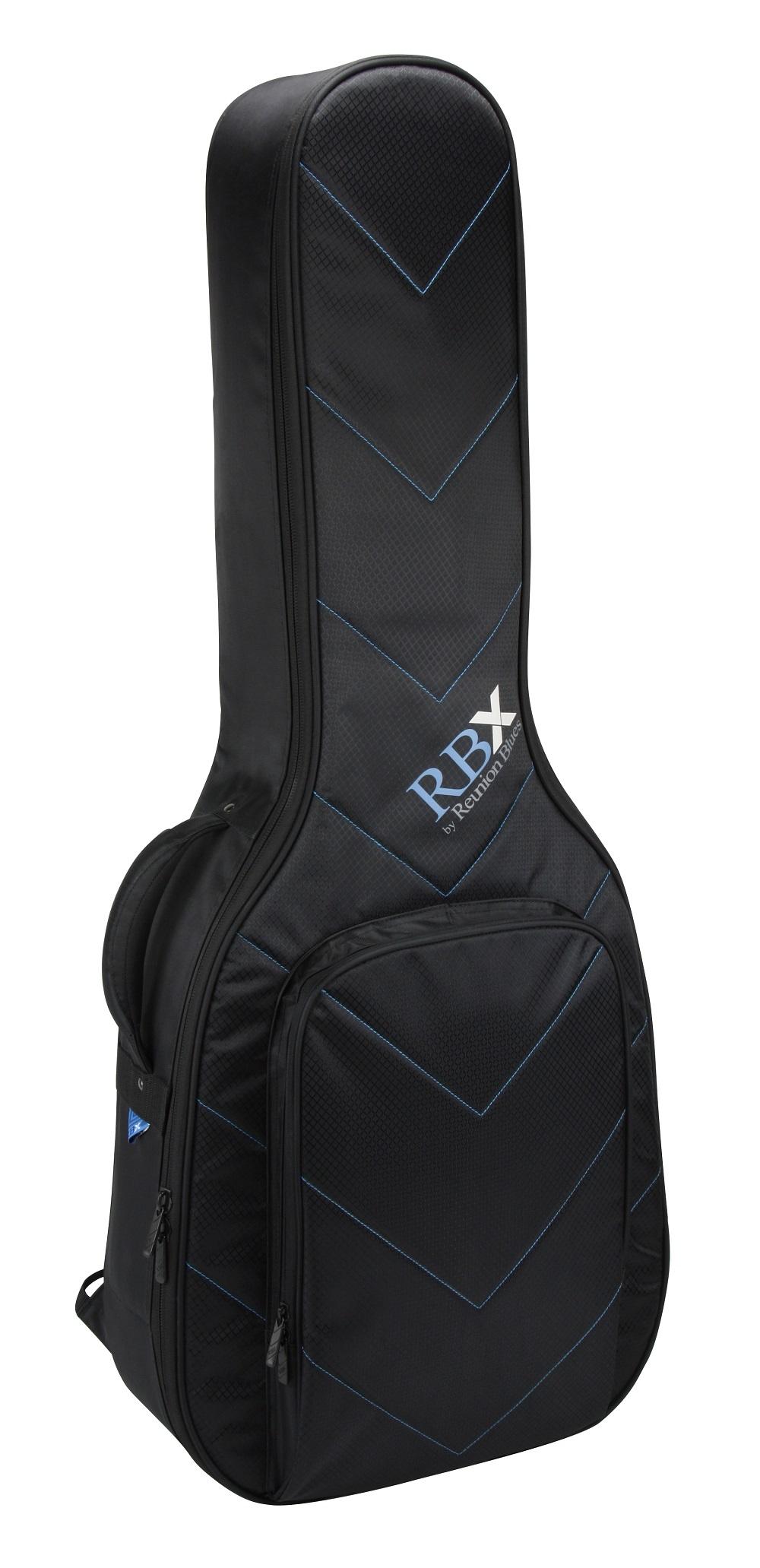 RBX-A2