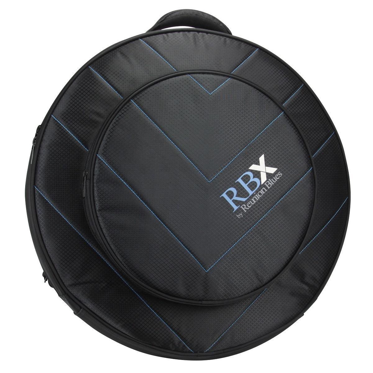 RBX-CM22