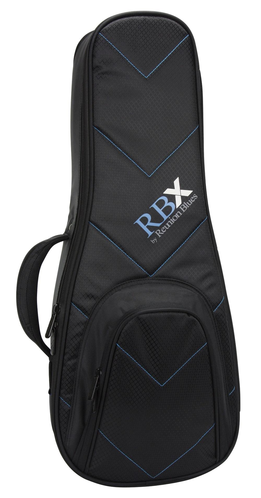 RBX-CUK