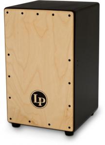 LP Adjustable Snare Cajon