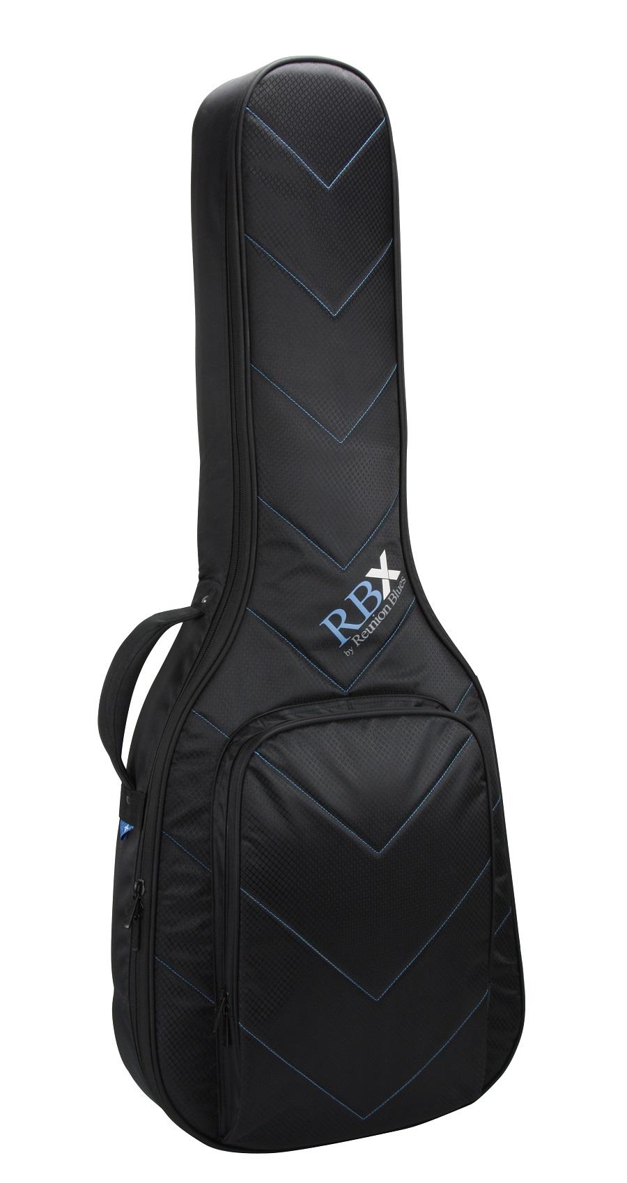 Rbx-335