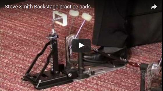 ss-knee-practice-pad-vid