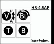 HR-4.5AP_glyphs1-187x155