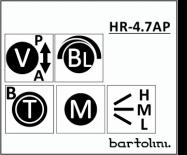 HR-4.7AP_glyphs1-187x155