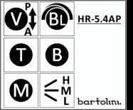 HR-5.4AP_glyphs1-187x155