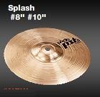 n-pst5-Splash-th