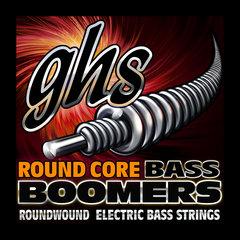 Round Core  Boomers&reg