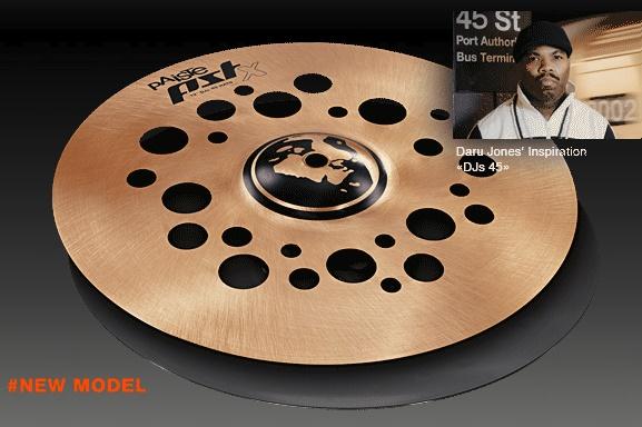 PSTX-DJs45-Hihat