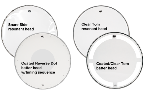 drums-perf-featsopts-heads-2