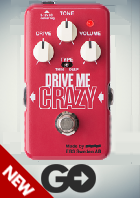 drivemecrazy_go