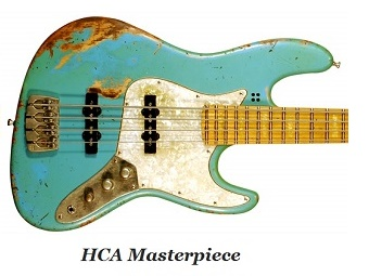 hca-masterpiece
