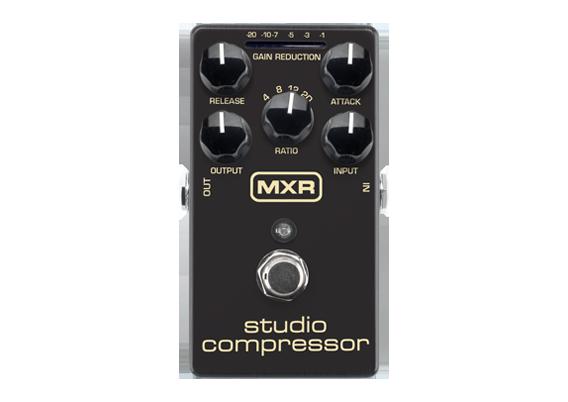 StudioCompressor-11