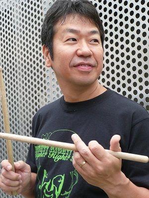 FurutaTakashi.2