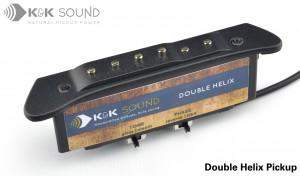 doublehelix-solo