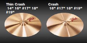 PST7-Crash1