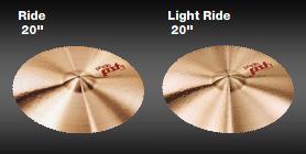 PST7-Ride1