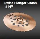 PSTX-Crash2