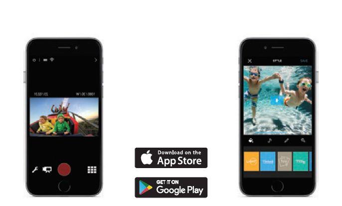 quick-app