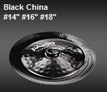 900-Black-China-th1