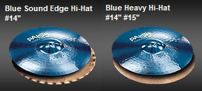 900-Blue-Hihat-th1