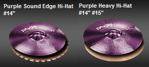 900-Purple-Hihat-th1