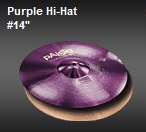 900-Purple-Hihat-th2