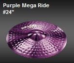 900-Purple-Ride-th2