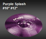 900-Purple-Splash-th1