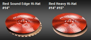 900-Red-Hihat-th1