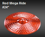 900-Red-Ride-th2