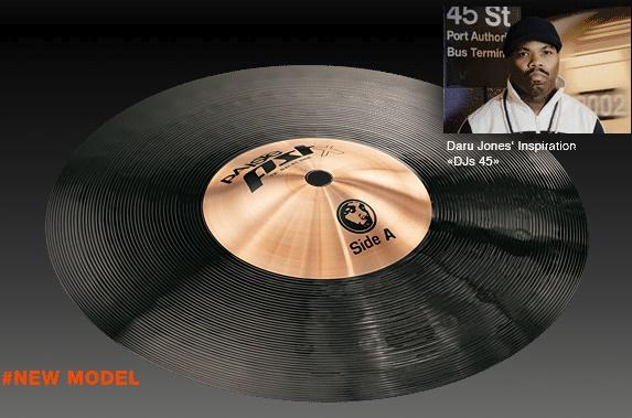 PSTX-DJs45-Ride