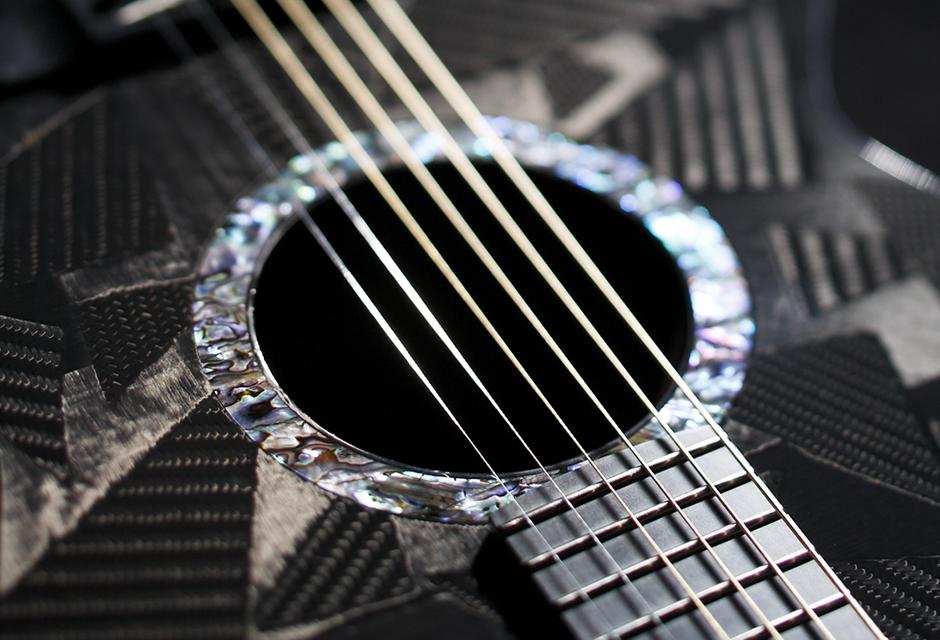 RainSong-Guitar-BlackIce-Series