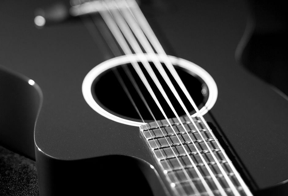RainSong-Guitar-Parlor-Series