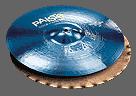 color_sound_900_blue_sound_edge_hi-hat_s