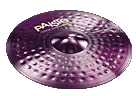 color_sound_900_purple_heavy_ride_s