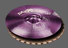 color_sound_900_purple_sound_edge_hi-hat_s