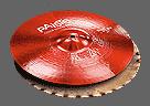 color_sound_900_red_sound_edge_hi-hat_s