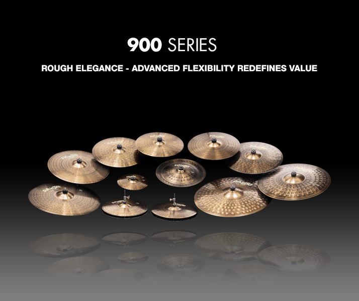 cymbals_900_series_over