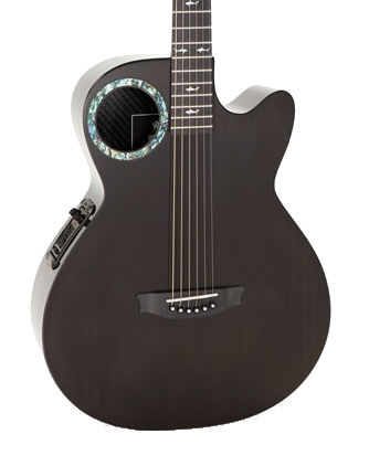 Guitars-Concert-wsns