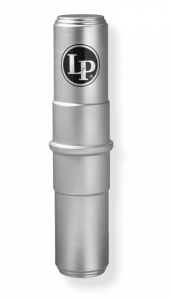 LP3503-