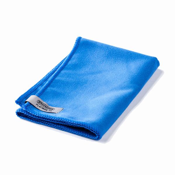 Platinum65-Micrfiber-cloth