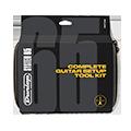 DGT102 SYSTEM 65™ COMPLETE GUITAR SETUP KIT