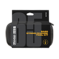 DGT201 SYSTEM 65™ GUITAR STRING CHANGE KIT